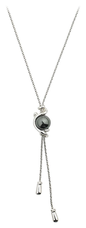 Collier Jourdan ABR035