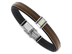 Bracelet Jourdan FZ193H
