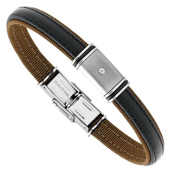 Bracelet Jourdan FZ194H