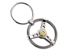 Porte-clefs Jourdan CF896
