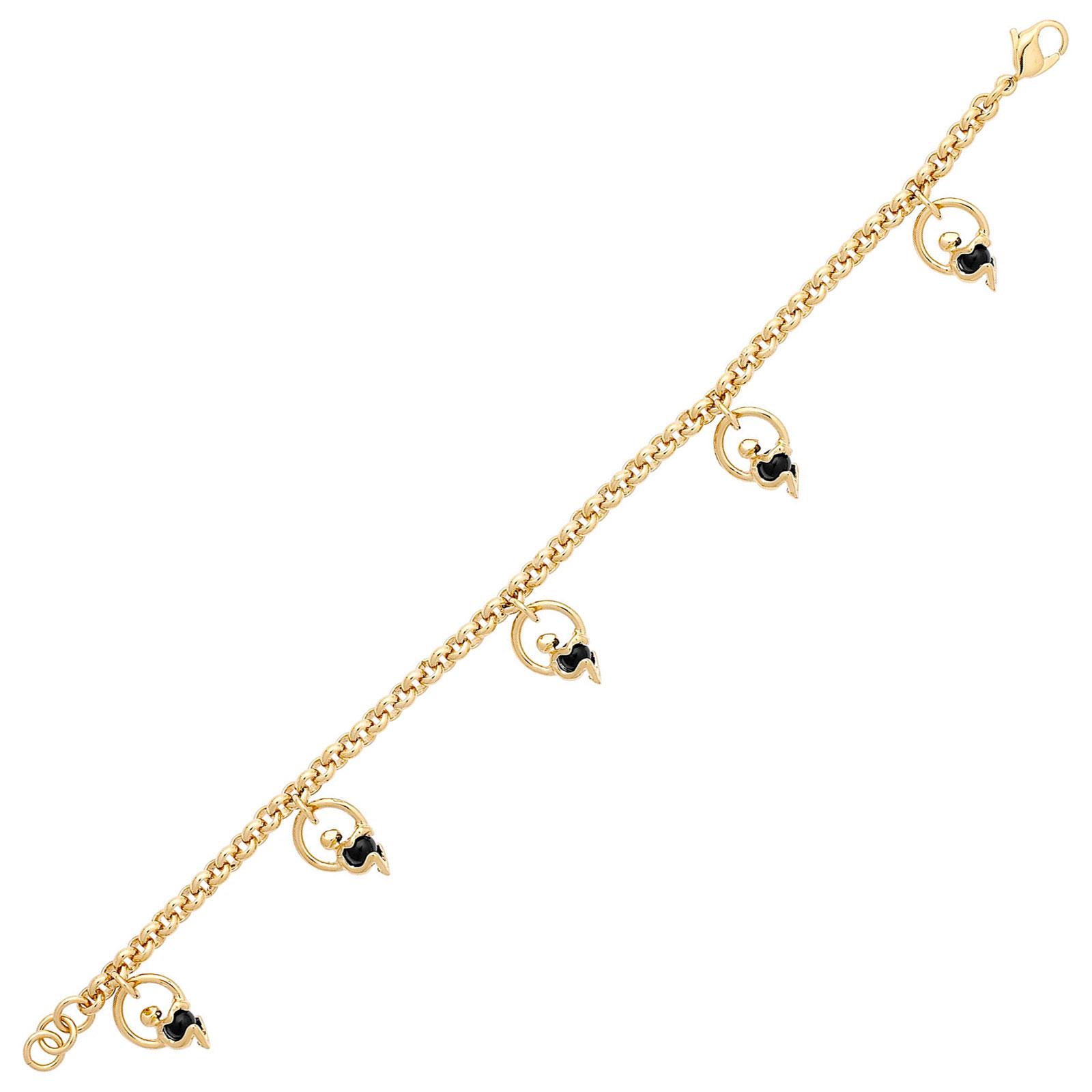 Bracelet Jourdan JS052