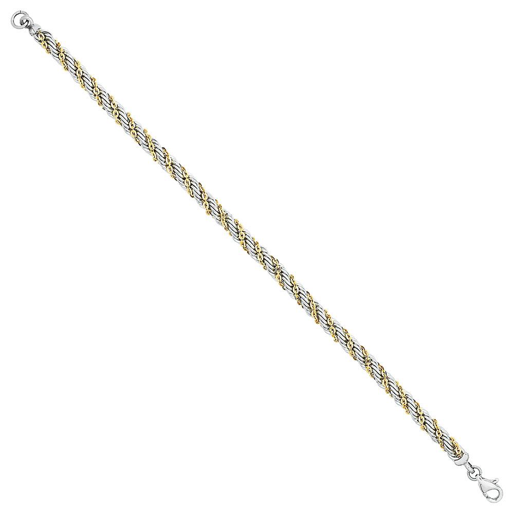 Bracelet Jourdan FZ049