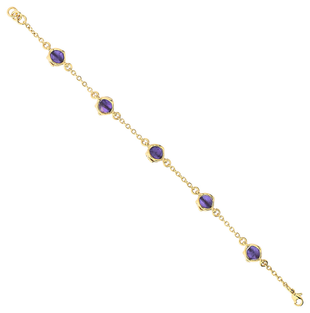 Bracelet Jourdan JS703ATY