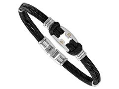 Bracelet Jourdan FZ153NOH