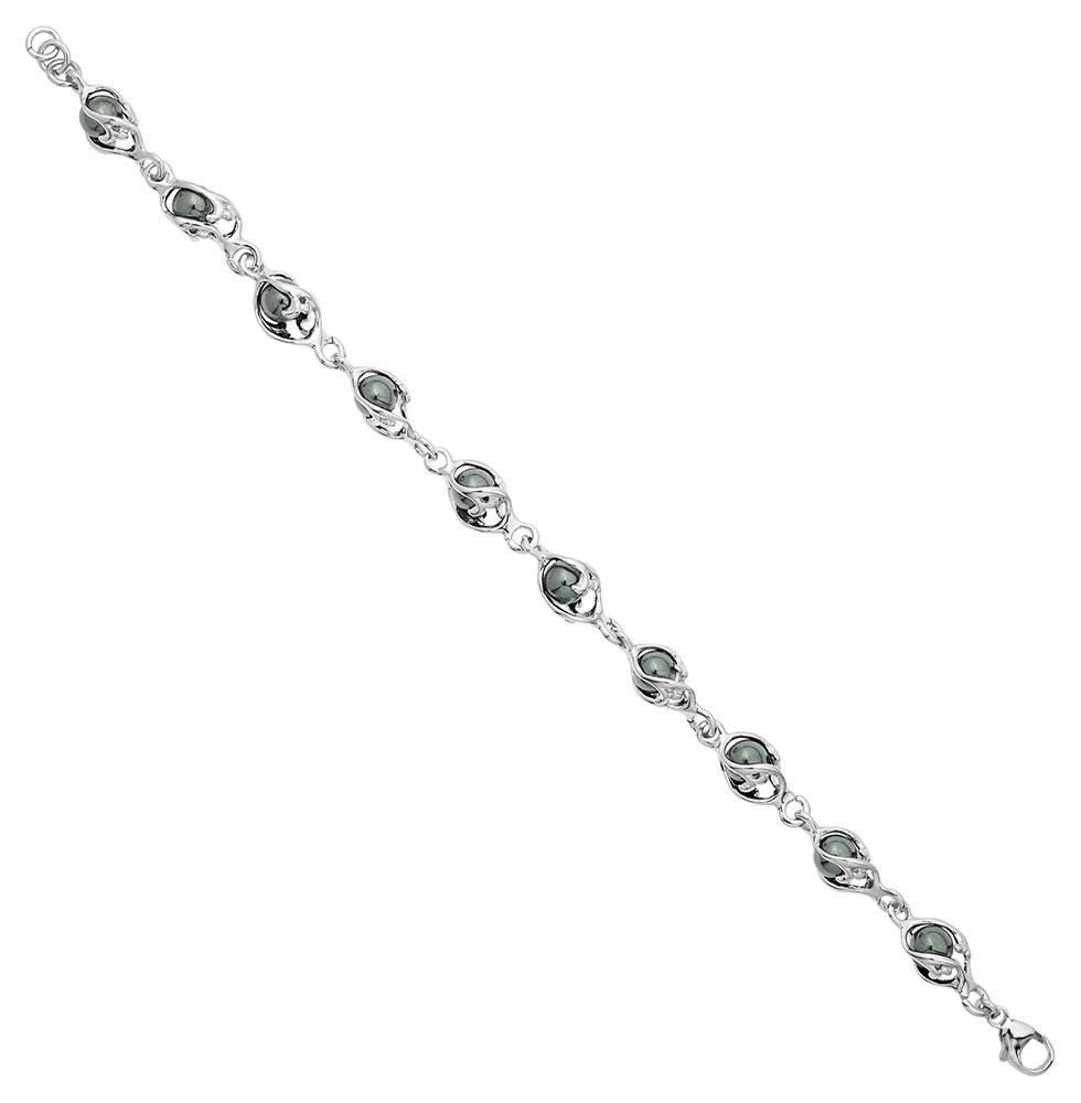 Bracelet Jourdan AJS181HE