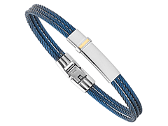 Bracelet Jourdan FZ148BEH