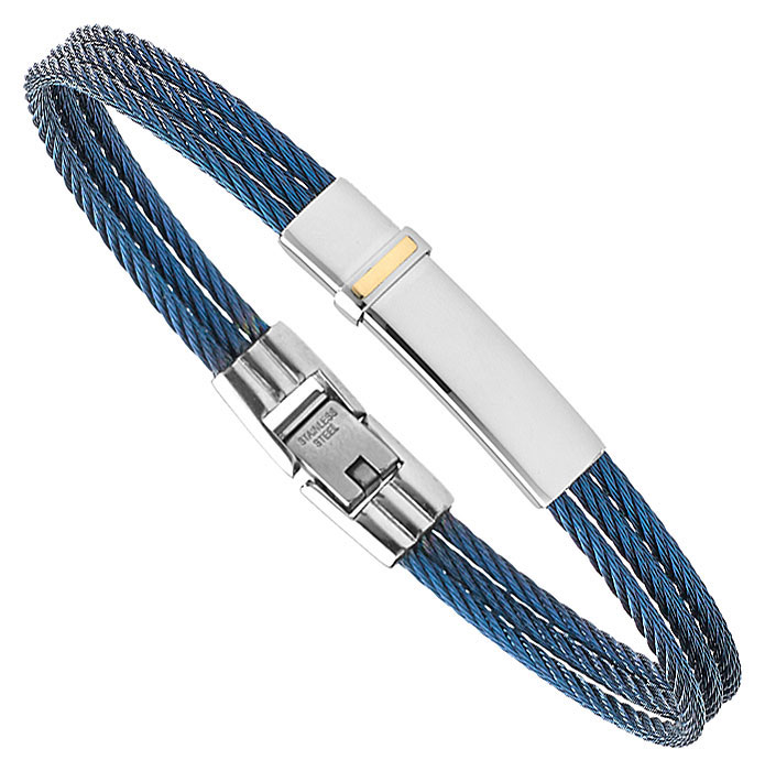 Bracelet Jourdan FZ148BE