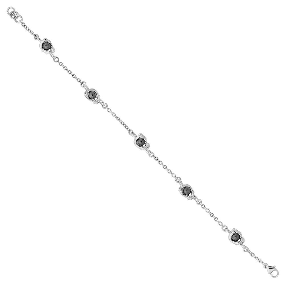 Bracelet Jourdan AJS103HE