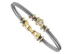 Bracelet Jourdan JS749