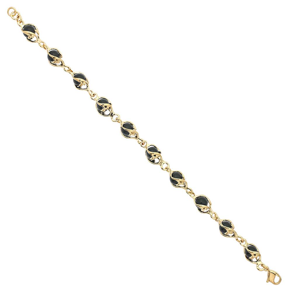 Bracelet Jourdan JS342ON