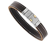 Bracelet Jourdan FZ219MAH