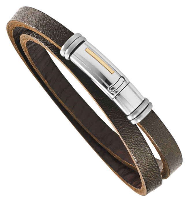 Bracelet Jourdan FZ199H