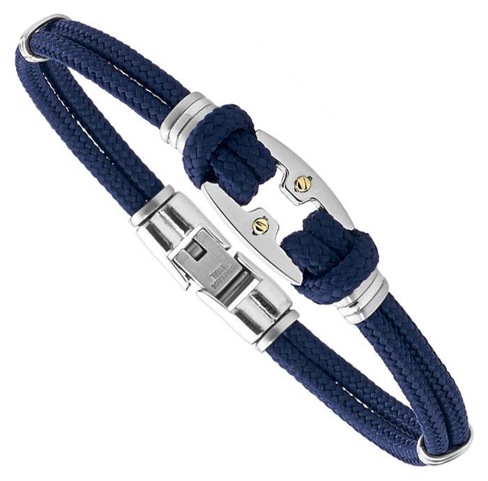Bracelet Jourdan FZ153BEH