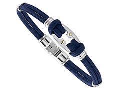 Bracelet Jourdan FZ153BE