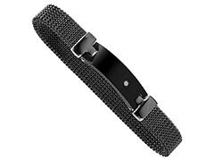 Bracelet Jourdan FZ121H