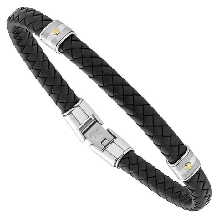 Bracelet Jourdan FZ140H