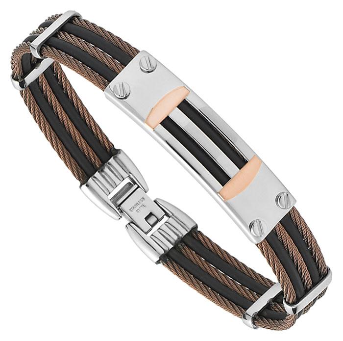Bracelet Jourdan FZ062