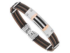 Bracelet Jourdan FZ062H