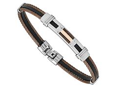 Bracelet Jourdan FZ063MAH