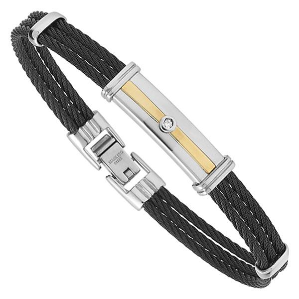 Bracelet Jourdan FZ042H