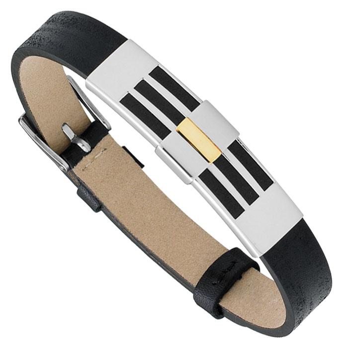 Bracelet Jourdan FZ036H
