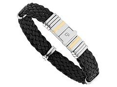 Bracelet Jourdan FZ025NOH