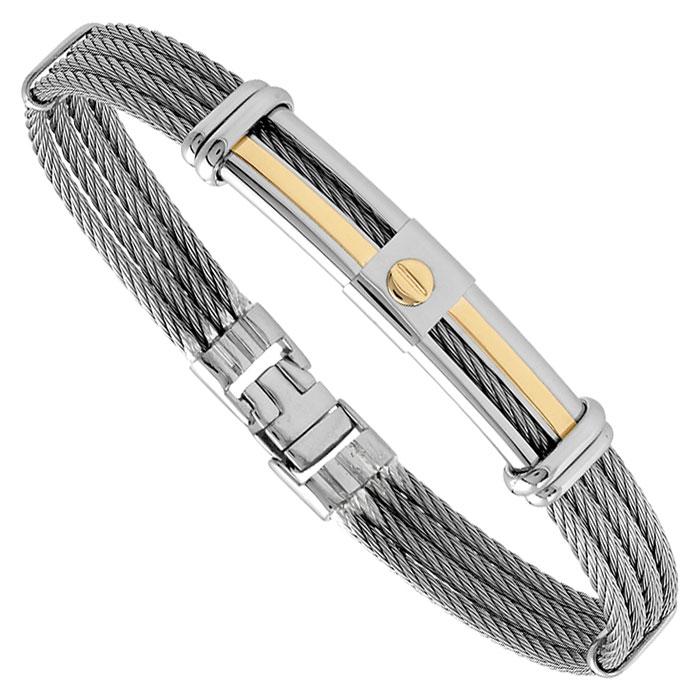 Bracelet Jourdan FZ012