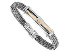 Bracelet Jourdan FZ012H