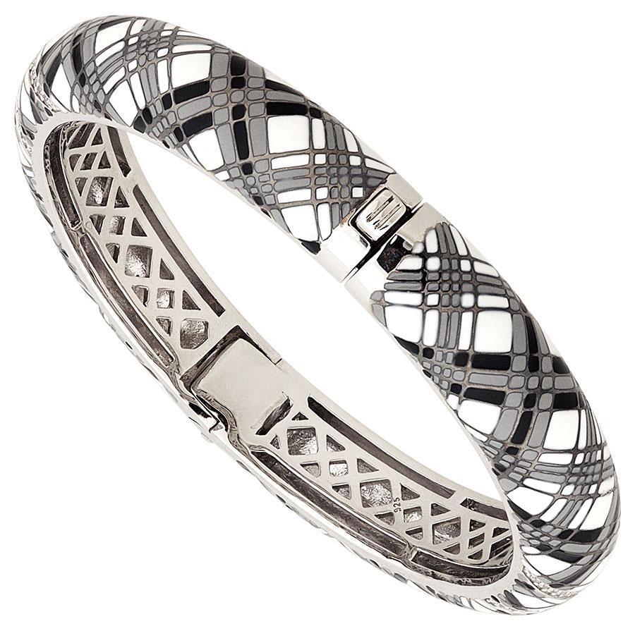Bracelet Una Storia JO121135