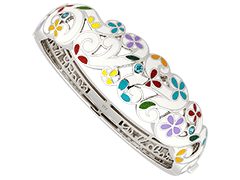 Bracelet Una Storia JO121004