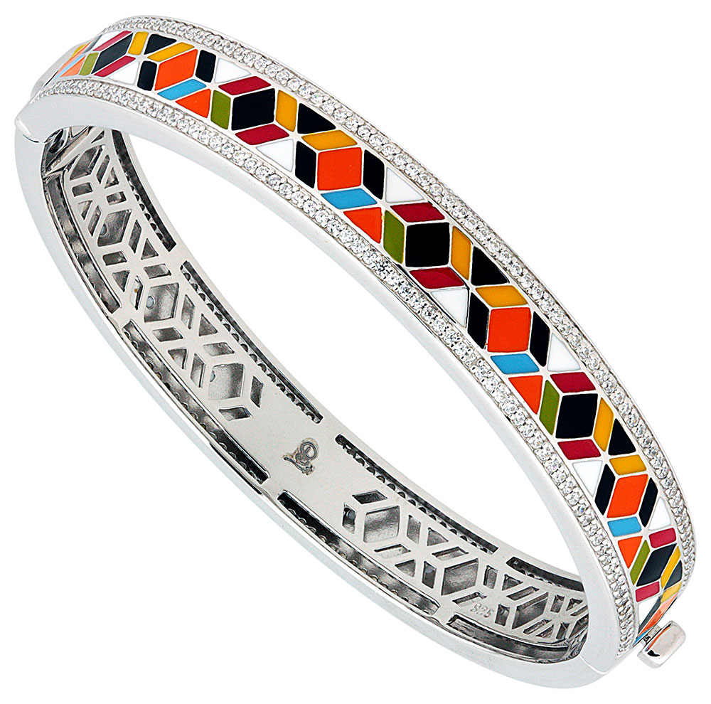 Bracelet Una Storia JO121193