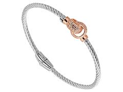 Bracelet Una Storia BR13484