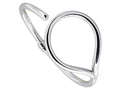 Bracelet Una Storia JO105100