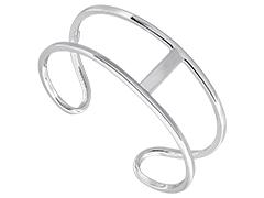 Bracelet Una Storia JO105117