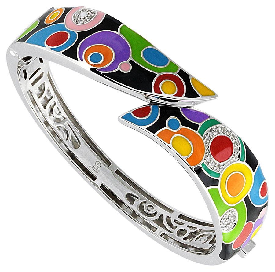 Bracelet Una Storia JO121157