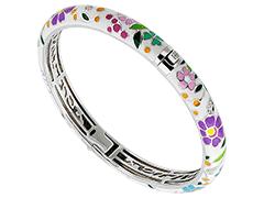Bracelet Una Storia JO121189