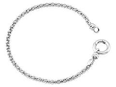 Bracelet Una Storia BR13408