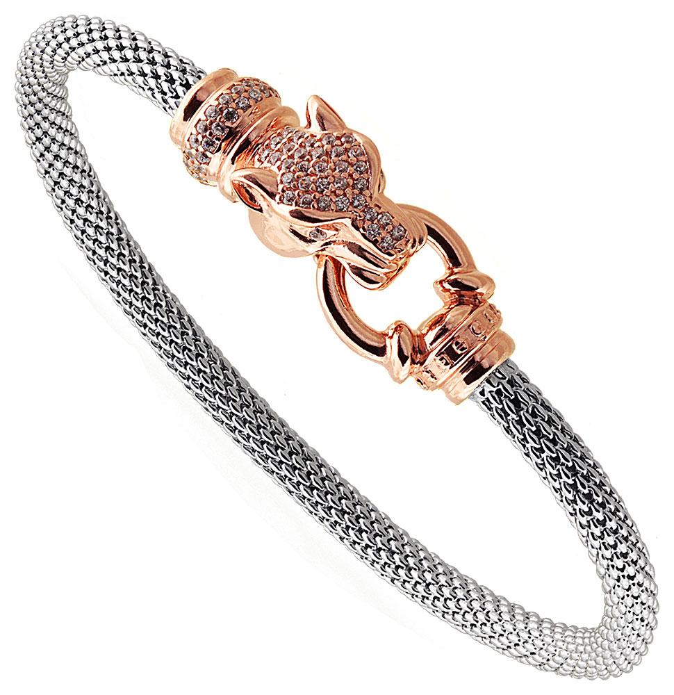Bracelet Una Storia BR13478