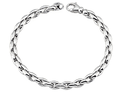Bracelet Una Storia BR13404
