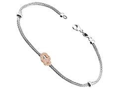 Bracelet Una Storia BR13444