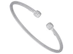 Bracelet Una Storia BR13472