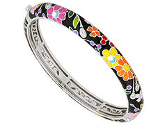 Bracelet Una Storia JO121191