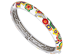 Bracelet Una Storia JO121187