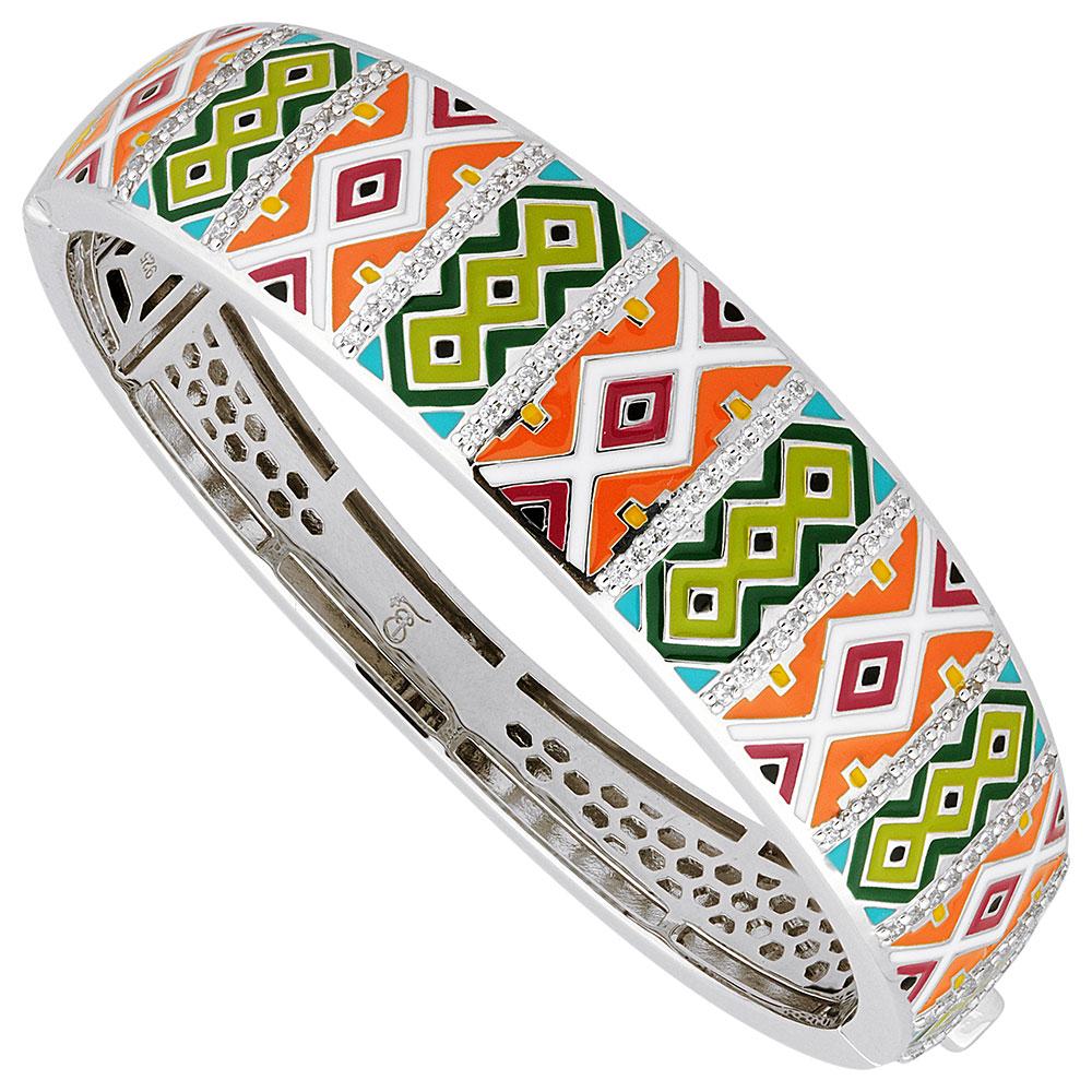 Bracelet Una Storia JO121159