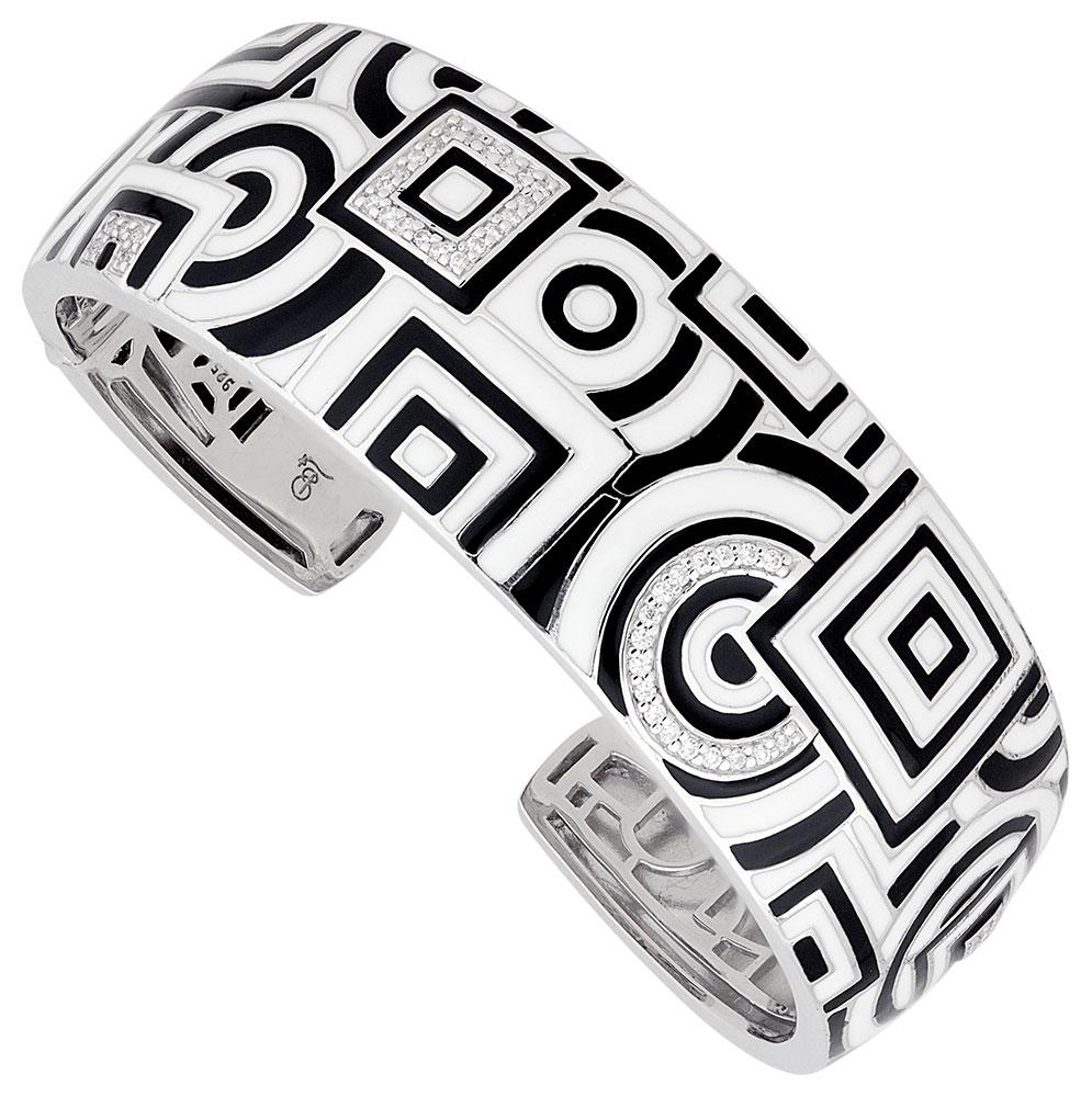 Bracelet Una Storia JO121172