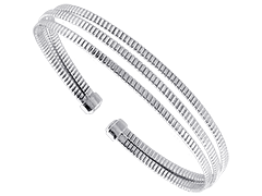 Bracelet Una Storia BR13487