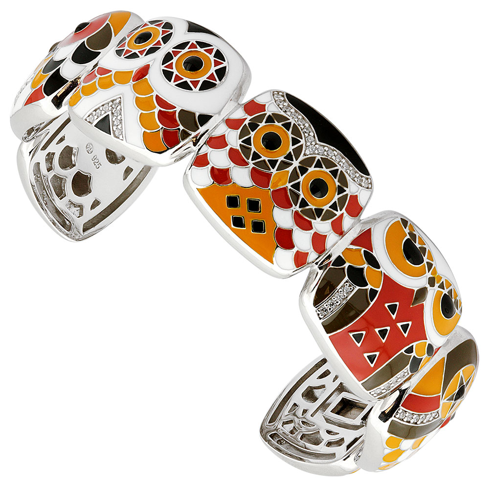 Bracelet Una Storia JO121174