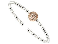 Bracelet Una Storia BR13479