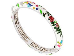 Bracelet Una Storia JO121179