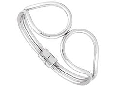 Bracelet Una Storia JO105135